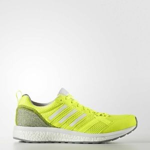 Adidas Women's Adizero Tempo 9 Running Shoes